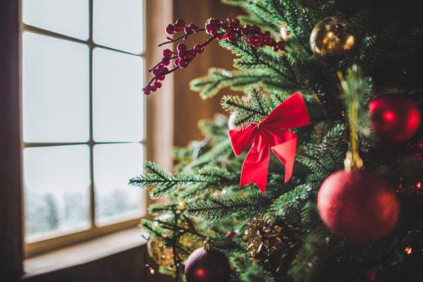 Les images de Noël, une atmosphère magique - Epictura