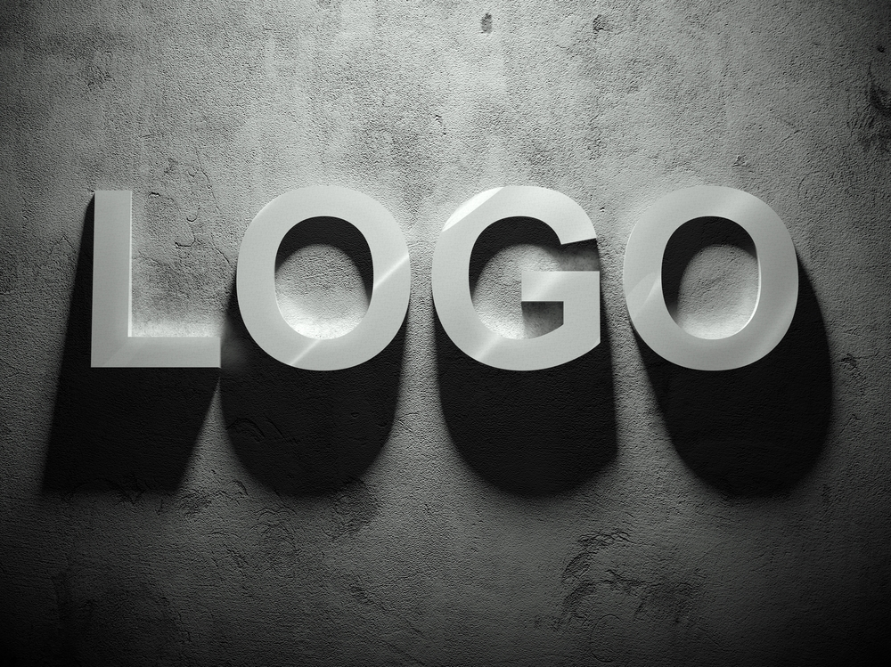 Pourquoi un bon logo est important pour son entreprise ?