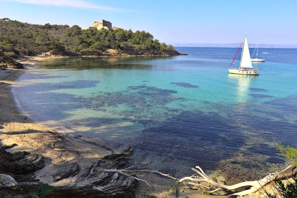 Les Calanques de Cassis, près de Marseille, un point de vue incomparable pour faire les plus belles photos PACA